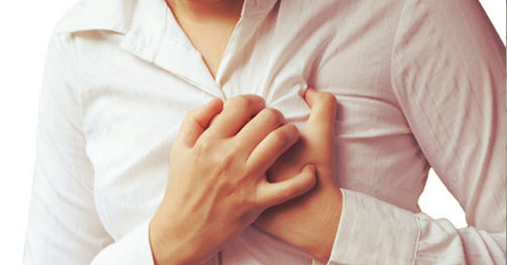 IMPORTANT TESTS FOR CHEST PAIN