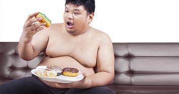 EATING-DISORDER-MEN